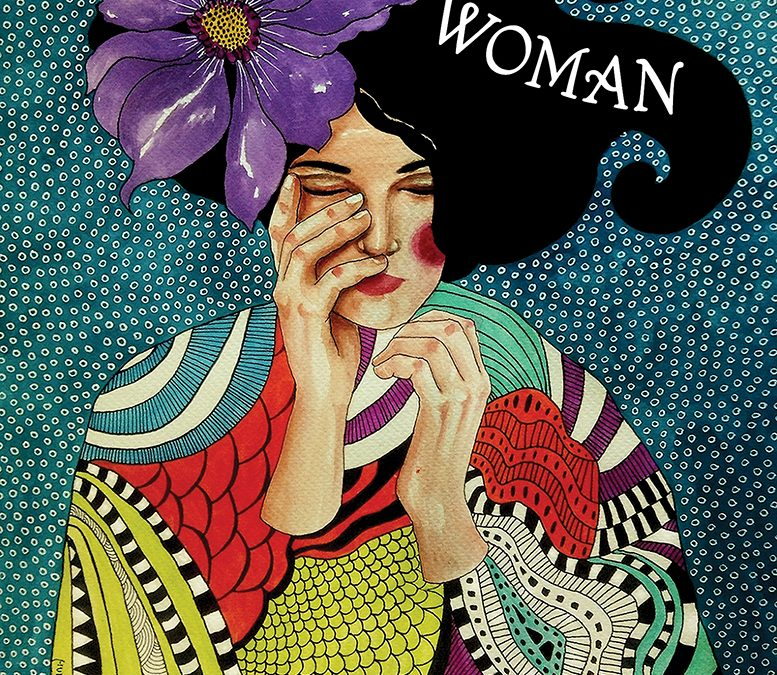 Book Review Medicine Woman Reclaiming the Soul of Healing by Lucy H. Pearce
